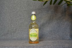 Fentimans Lime and Jasmine image