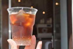 Cold Brew Tonic image