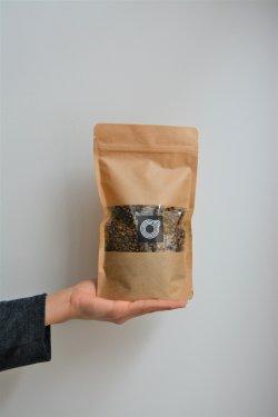 Punga Specialty Coffee Columbia El Eden 250 g image