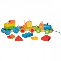 Jucării Goki