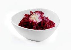 Salată Sfeclă roșie image