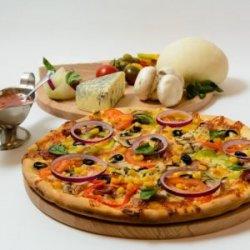 Pizza Prima Best 32 cm