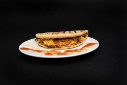Lipie Sandwich image