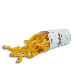 Cartofi Dippers image
