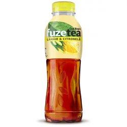 Fuzetea Lemon image