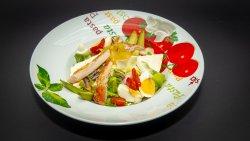 Salată Chef image