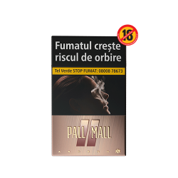 PALL MALL Ascend Rose Gold image
