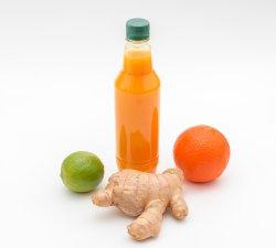 Vitamin C 500ml