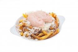 Cartofi speciali Zorba image