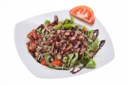 Salată Zorba image