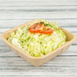 Salată devarzăcuroșii image