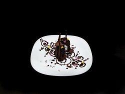 Desert Ciocolată Taverna image