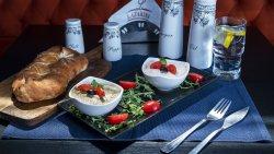 Salatele casei  image