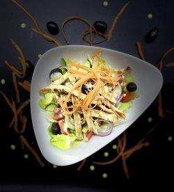 Salată Csiki image
