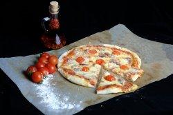 Pizza Casei 40 cm image