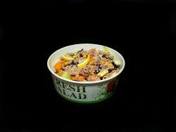 Salată cu ton XXL image