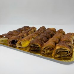 Patiserie dulce image