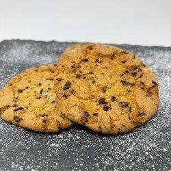 Cookies image
