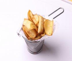 Cartofi Deepers   image