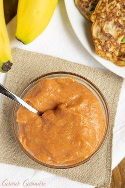 Ketchup de banane  image