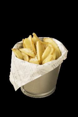 Extra cartofi cu parmezan