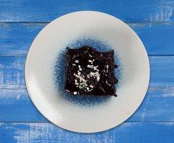 Ciocolatopita - prăjitură cu ciocolată image