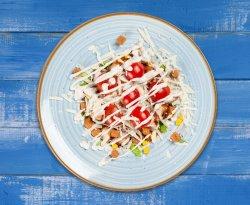 Salată Tsipouro image