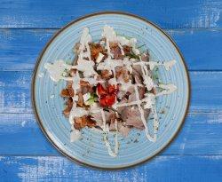 Salată Kala-Maki image