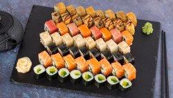 SushiMaster Exclusive image