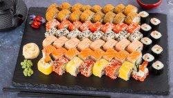 SushiMaster Premium image