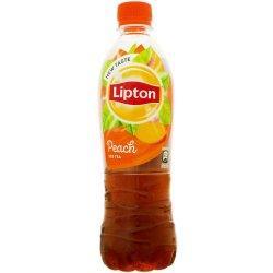 Lipton piersică