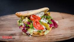 Done Kebab pui image