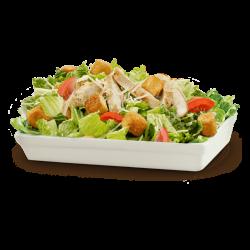 Salată cezar image
