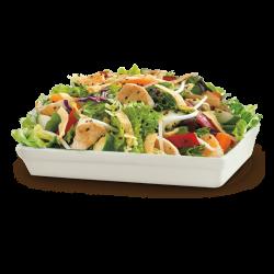 Salată imperial image