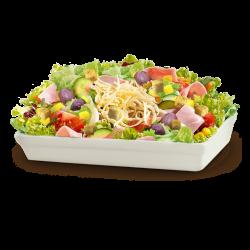 Salată sesadara image