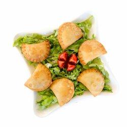 Sambousik cu brânză image
