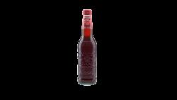 Bio Cola Zero image