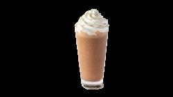 Mocha Frappuccino® image