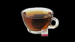 Teavana™ - Ceai de mentă și citrice  image