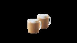 Latte Duet image