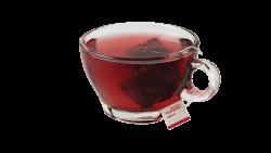 Teavana™ - Ceai de hibiscus image