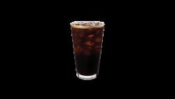 Iced Caffè Americano image