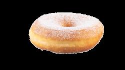 Gogoașă cu zahăr image