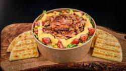 Salată Miss Grill image
