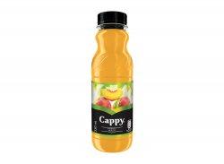 Cappy Nectar Piersică image