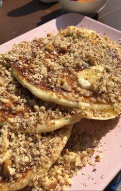 Pancakes image