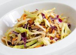Salată Coleslaw image