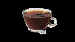 Teavana™ - Ceai English Breakfast image