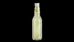 Limonadă Bio image