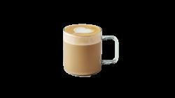 Vanilla Latte image